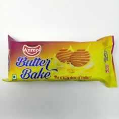 ANMOL BUTTER BAKE