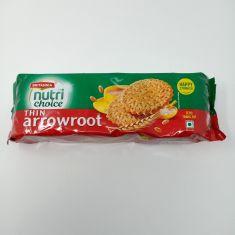 BRITANNIA NUTRI CHOICE THIN ROOT