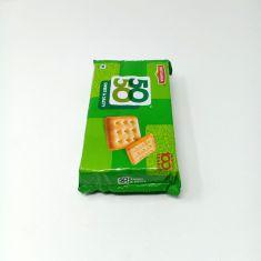 BRITANNIA 5050