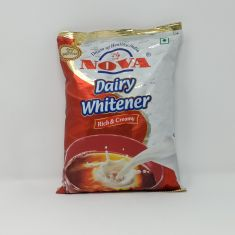 NOVA DAIRY WHITENER