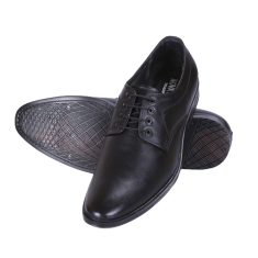 100% GENUINE LEATHER QUALITY SHOES