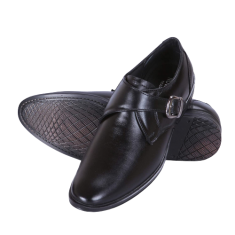 100% GENUINE LEATHER QUALITY SHOES 1050
