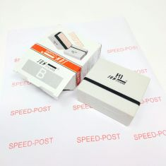"SUN STAMPER TYPE B READYMADE ""SPEED POST"""