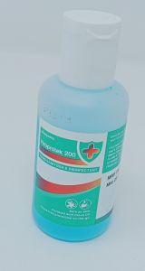 Asian Paints Viroprotek Advance Size - 100 ml